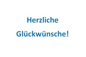 """5 Klassen BFS 2: Verabschiedung der """"Sozialpädagogischen Assistent*innen"""" in der Lutherkirche"""