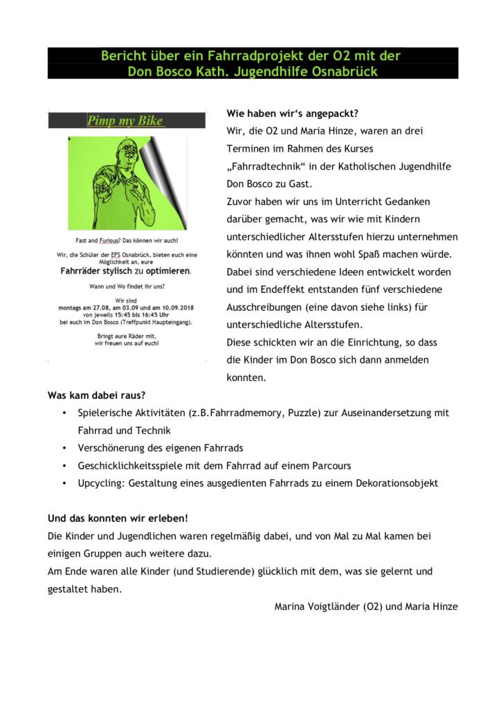 don bosco osnabrück