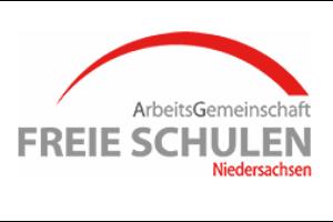 Jahrestagung Freier Schulen in Niedersachsen: Landespolitiker zur Zukunft der freien Schulen
