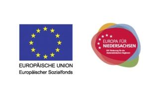 Kooperation von der Sophie-Scholl-Schule Georgsmarienhütte und den Evangelischen Fachschulen Osnabrück