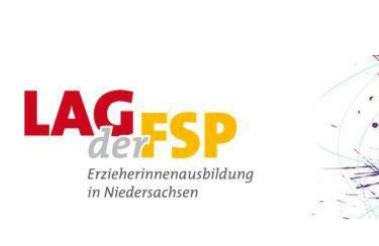 Appell der niedersächsischen Fachschulen zur Qualifikation von Fachkräften und mehr…